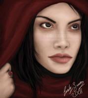 Miss Murder by TellerofTales