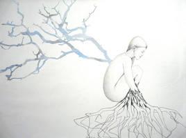 Rooted by TellerofTales