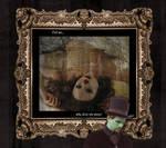 .:Weeping Clown:.