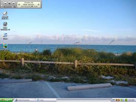 Desktop 4-7-2007 by TellerofTales