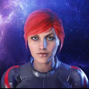 Soul-Invictus's Profile Picture
