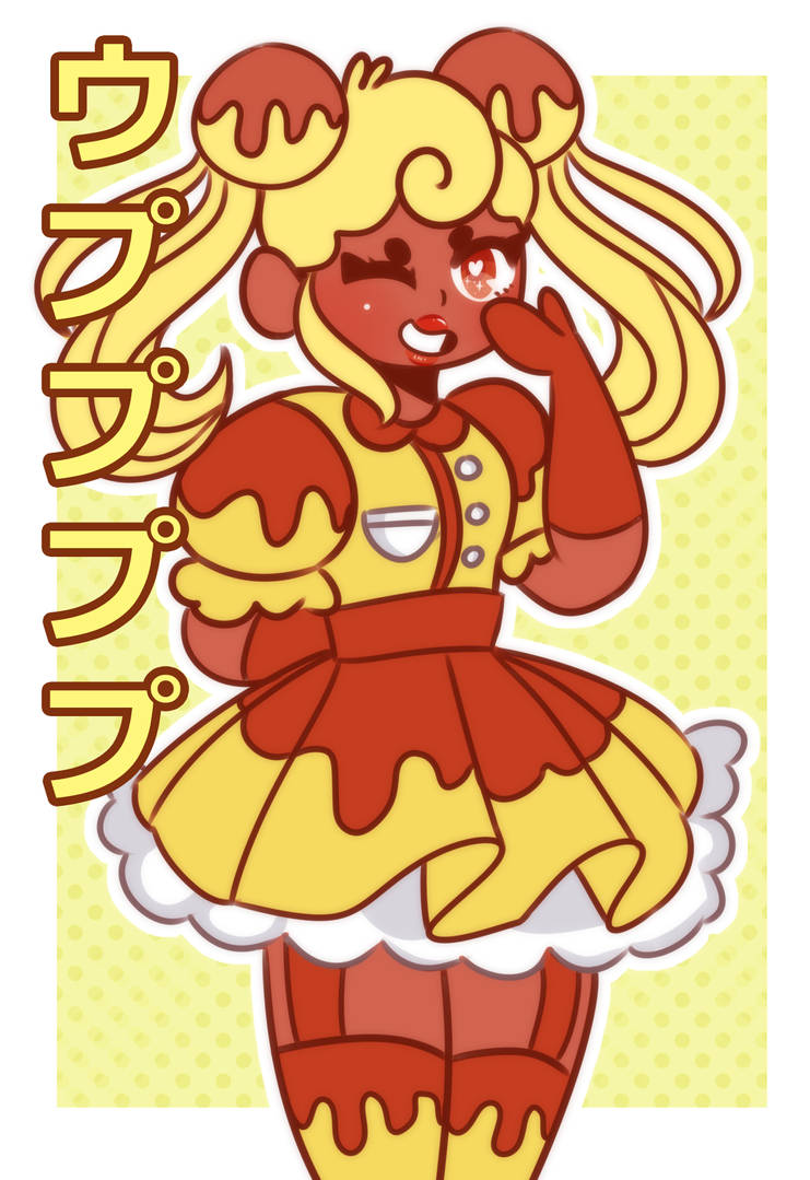*Snide Monokuma Laughing*