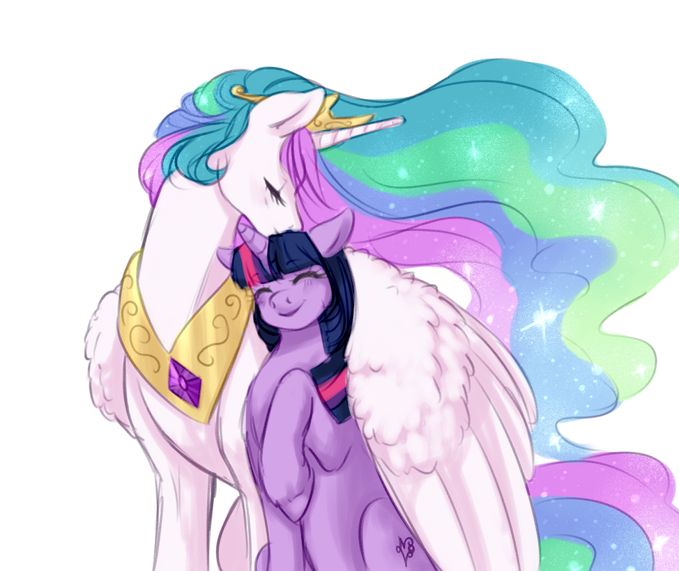 [Obrázek: under_her_wing_by_kerenitychan-db62bsd.png]
