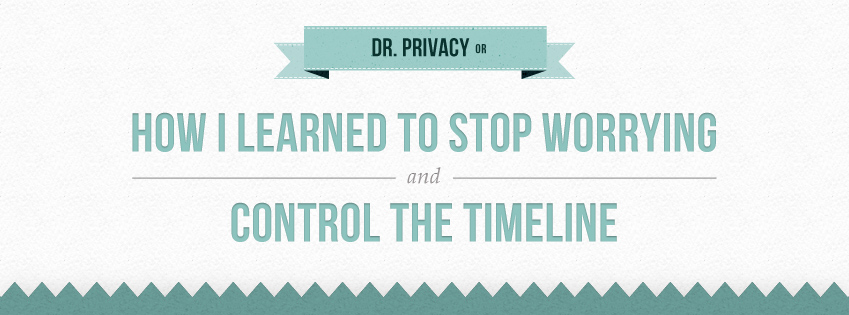 Dr. Privacy by SirPatrick1st