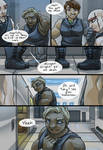 the Factory: pg48