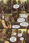 the Factory: pg52