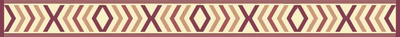 Tribal Page Divider - Free to use! by AutumnLatte