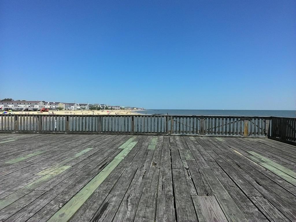 Virginia beach speed dating
