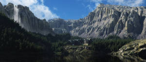 Six Kings National Park - Main Lodge by Six-Kings