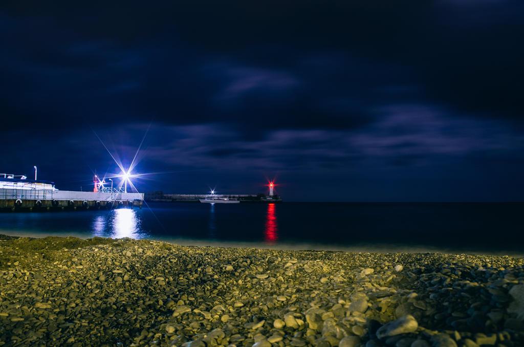 Yalta by TriRuki