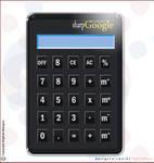Prototype Design - Calculator