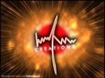 imPulse CreationS Logo Art