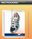 Nike Token Paperbag