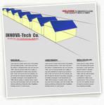 Real-Estate Web Template