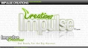 Impulse CreationsPromo Artwork