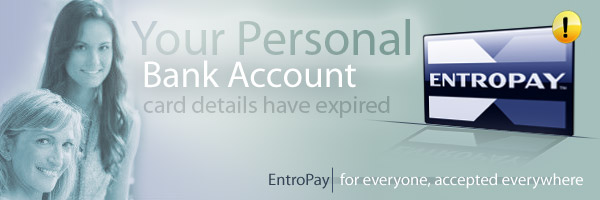 how to add funds to entropay