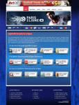 ParisenLigne SportsBook Portal
