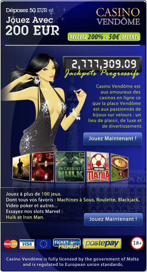 Casino email acquisition casino mesiter