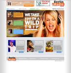 Radio Station Web Presence