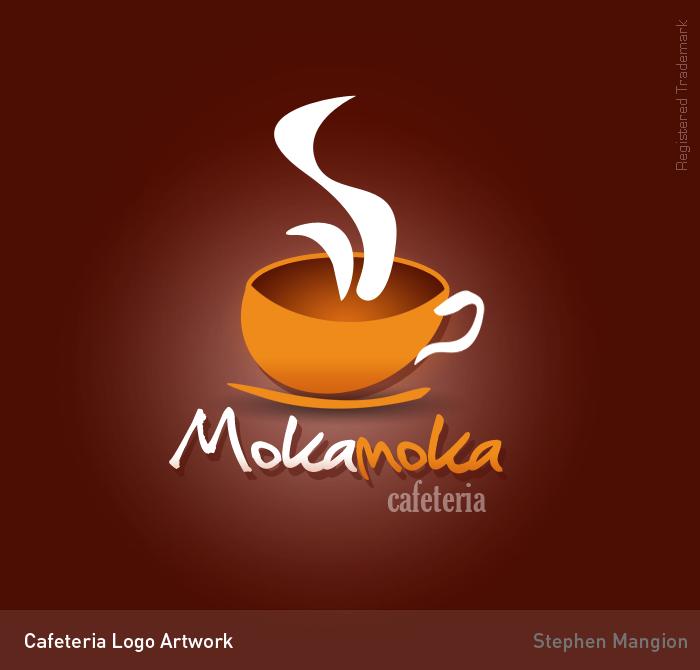 Cafeteria Logo