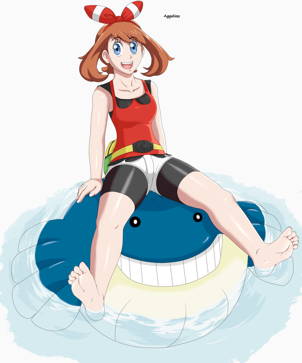 how to use mantine surf