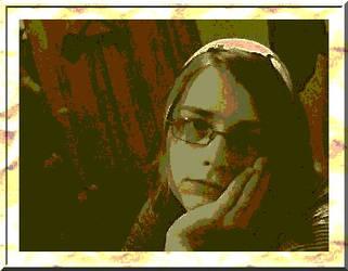 it's me by anna-hil-fan