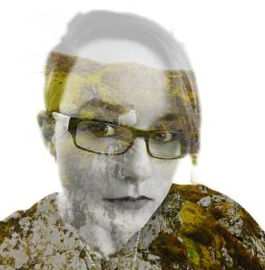 kyofanatic1's Profile Picture
