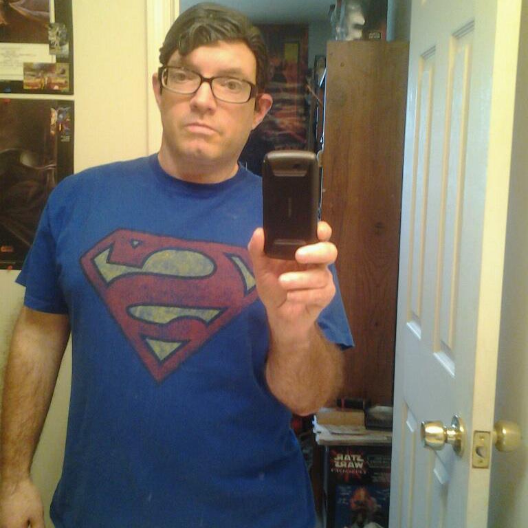 superman hair plastic by stryperlover on deviantart