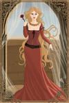 Cersei Lannister - 2