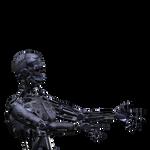 Cyborg 29