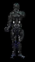 cyborg 03 24 Dimitri