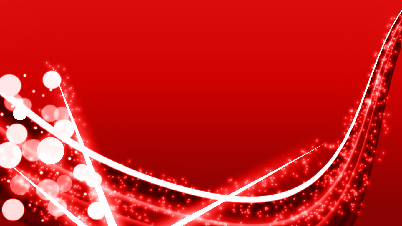 Red Abstract Wallpaper by RawanMk on DeviantArt