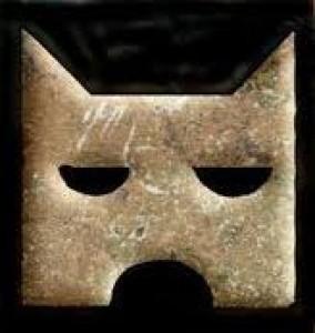 Tigerheart78's Profile Picture