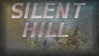 Silent Hill Stamp by SkyPaint1