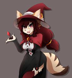 COMM: Ruby