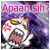 Apaan Sih? Icon by Mientsvielle