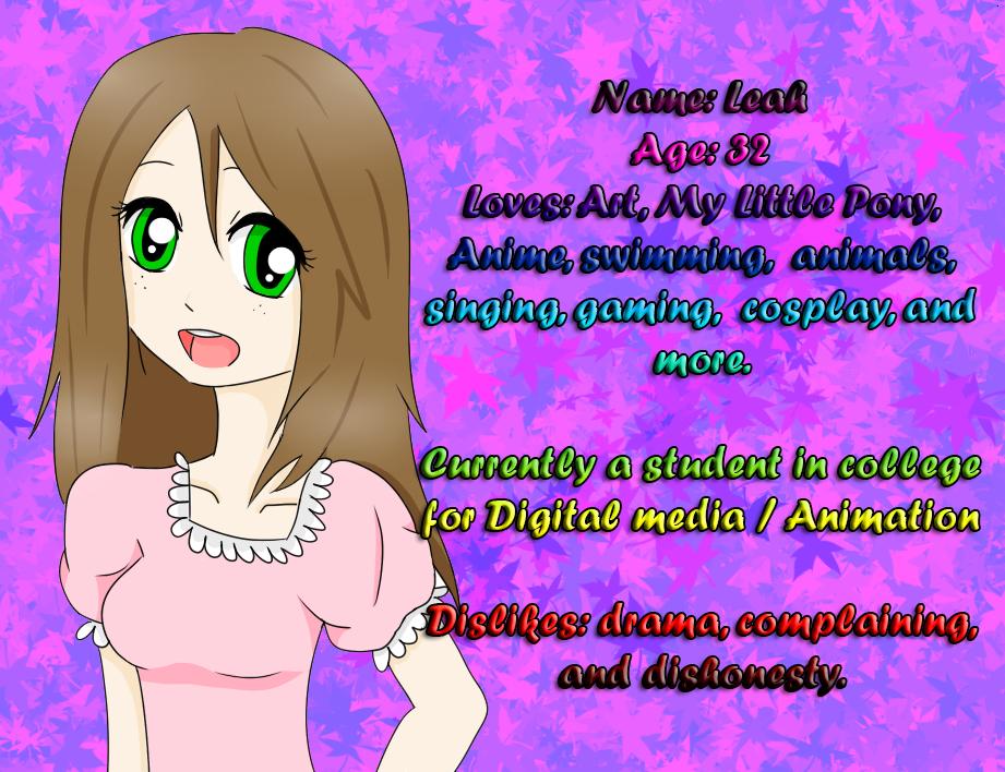 SashikuChan's Profile Picture