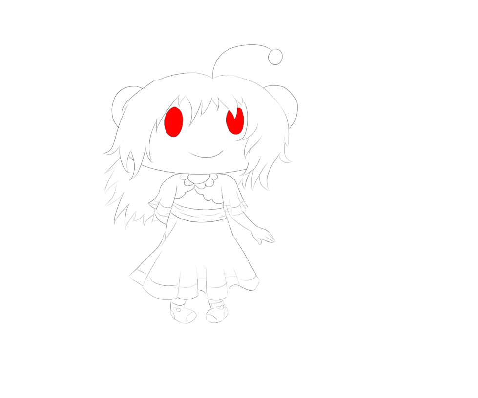 snoo_from_reddit___daily_sketch_by_sashi