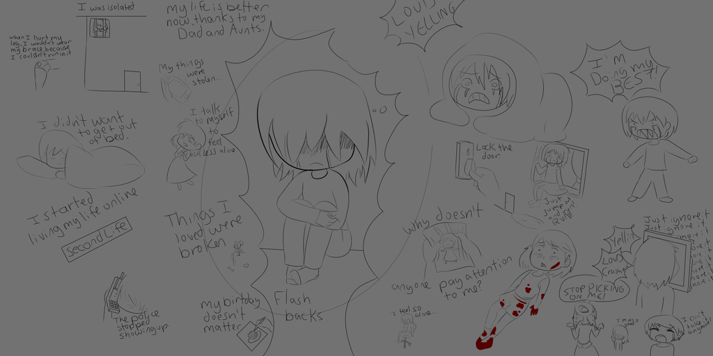 sadness_by_sashikuchan-dc4j4je.png