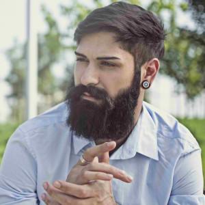 Giando1611990's Profile Picture