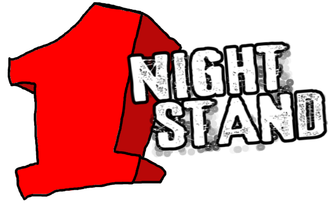 one night stand logo