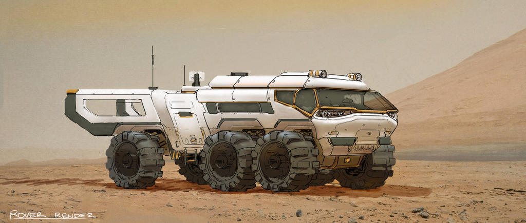 000000370 besides Space marss lereturn additionally Spacex Totally Gonna Land Rocket Drone Boat Right Right moreover Interpla ary Spacecraft Engine also Instruments. on mars exploration vehicle
