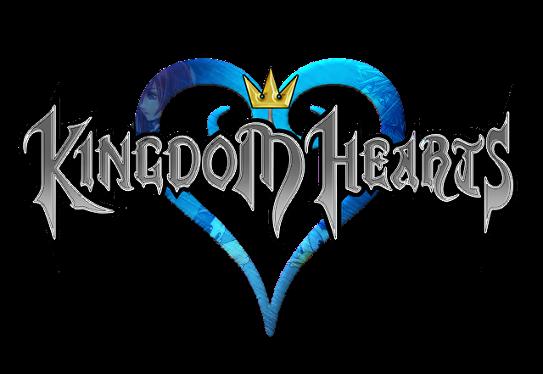 Altered_Kingdom_hearts_Logo_by_SuperNinj
