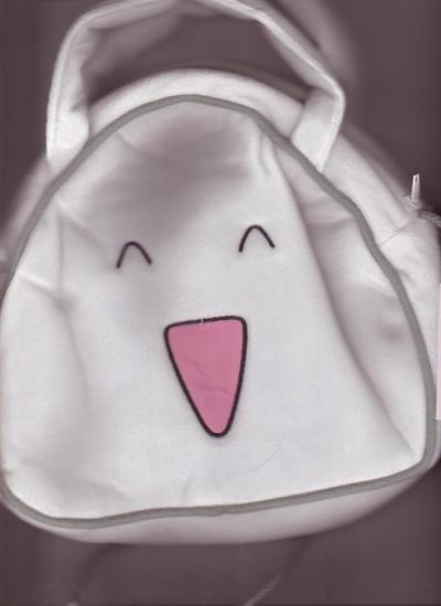 sad-little-riceball5 ish happy by sad-little-riceball5