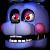 Evilstar Bonnie Icon