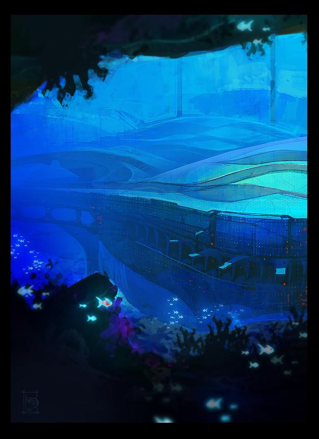 http://fc01.deviantart.net/fs70/f/2010/187/9/1/B_l_u_e_C_i_t_y_by_Bluefley.jpg