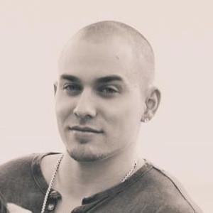MarcBrunet's Profile Picture