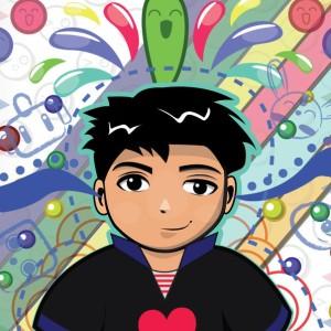 True-BlueHeart's Profile Picture