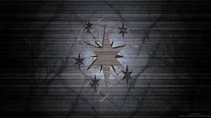 DiscordTwilight Black Magic CM by LuGiAdriel14