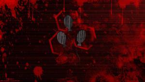 DiscordPie P-Virus Cutie Mark by LuGiAdriel14